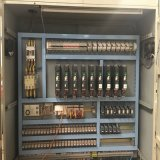 Forno elettrico di /Electric del forno del traforo di Infrared lontano per uso della fabbrica