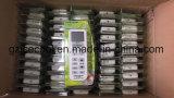 1000 in 1 telecomando K-108es del condizionatore d'aria universale di Chunghop