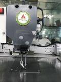 Macchina per cucire industriale per la borsa, cuoio