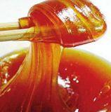 Caliente la venta de excelente calidad para uso alimentario alta fructuosa jarabe de maíz