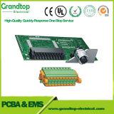PCBA für Positions-Maschine entsprechend Standard Ipc-610d