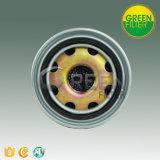 Filtre à air pour les pièces d'auto (4324102227)