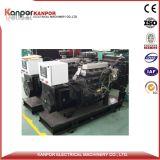 Yangdong 24квт до 48 квт электроэнергии дизельного двигателя от Kanpor