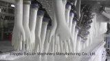 La fabricación de guantes desechables automático de la maquinaria de la máquina