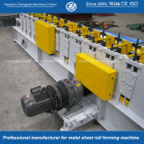 Trockenmauer-Herstellungs-MetallRollform Maschine