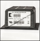 Controlador do Motor de série DC Curtis 1204m-4201 24V 36V 275A