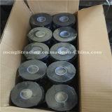 Selbstamalgamierenwasser-Rohr-Reparatur-Band 25mm x 5m Rolle
