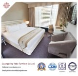 رائع فندق غرفة نوم أثاث لازم مع [دووبل بد] ([يب-د-39])