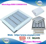 Yaye 18 Hot Sell Ce/RoHS 60W Modular LED Gas Station Light /60W Module LED Gas Station Lamp /60W Modular Gas Station LED Lamp