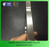 Pezzi meccanici di precisione che girano lavorare di CNC delle parti