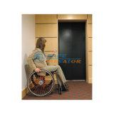 병원 전송자 엘리베이터, 2000kg 침대 엘리베이터, 들것 엘리베이터