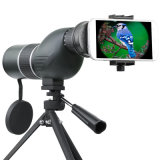 (KL5020) Tripotハンチング偵察のスコープの36X50s鳥の望遠鏡
