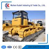 Prezzo basso del bulldozer di prezzi 17ton della Cina nuovo
