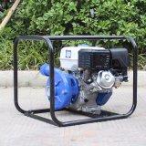 비손 198mm 임펠러 2 인치 - 높은 압력 수도 펌프