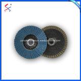 Weifang 공장 도매 고성능 플랩 바퀴