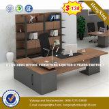 2018 Conception salle de TP Hot vendre les meubles de bureau (NS-ND114)