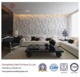 Mobilia superiore dell'hotel per la mobilia del salone impostata (YB-S-20)
