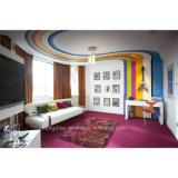 اقتصاد فندق غرفة نوم أثاث لازم في رخيصة سعر فندق أثاث لازم ([كل] [تف] 0018)