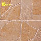 Banheiro Muro de porcelana de cerâmica e azulejos do piso
