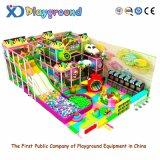Neues Ankunfts-Baby-reitet Innenunterhaltungs-Freizeitpark Spielplatz