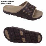 EVA pantoufles Hommes chaussures sandales confortable décontracté