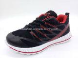 حارّ أسلوب أطفال يبيطر [أثلتيك سبورت] [رونّينغ شو] حذاء رياضة أحذية  ([فّ171218-3])