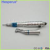 L'Université de médecine dentaire ex-203c basse vitesse Handpiece Set Hesperus