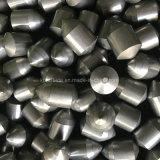 Карбид кремния для погружных пневмоударников бита с высокой износостойкости
