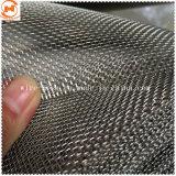 Langlebige Verbräuche Enamal des Aluminiummaschendrahts