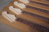 Aiersi Electric Guitar Shares Electric Guitar Neck