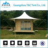 تضمينيّة/متحرّك/[برفب/] [شيبّينغ كنتينر] منزل يحصل خيمة مع خيمة 5