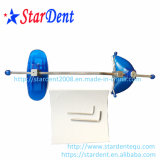 Ортодонтическая стоматологическая регулируемый всеобщей маску для лица