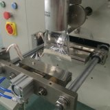 Machine à emballer automatique d'haricot vert de Zv-320A/grain de café