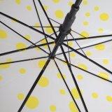 نقطات يطبع تصميم [بو] مظلة
