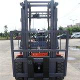 carretilla elevadora diesel 4ton con el motor Xinchai A498 de China con el estándar 3 del Ce