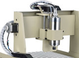 Houten CNC CNC van de Router CNC van de Scherpe Machine Machines