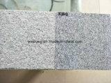 プロジェクトのための低価格の薄い灰色G603花こう岩
