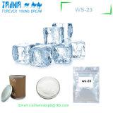 Alimento/refrigerante Ws-5 Ws-23 Ws-12 Ws-3 uso quotidiano