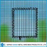 14X14アルミニウムWindowsのスクリーンまたは昆虫のアルミ合金ワイヤー網