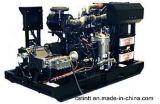 Haute pression et de Machine de nettoyage ultra haute pression avec la pression 30MPa à 250 MPa