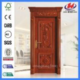 Kolumbien-gute Qualität 24 Zoll-festes Holz-Tür-Eichen-Tür