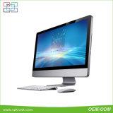 Industriell alle in einem Tischrechner mit Touch Screen