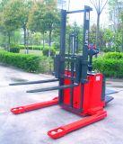1ton 1.2ton 1.5ton 1000kg 1.200 kg 1.500 kg de 1,6 millones de 2,5 m de 3m doble Electric