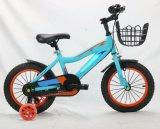 Дети ребенка на горных велосипедах малыша детей BMX велосипед