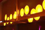 2017 نموذج حارّ! [15ر] [17ر] [350و] بقعة [غبو] [330و] حزمة موجية غسل 3 في 1 متحرّك رئيسيّة مرحلة ضوء