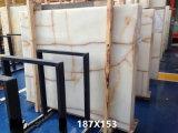 Oscar Onyx losas de mármol, azulejos y suelos de mármol&Albañilería