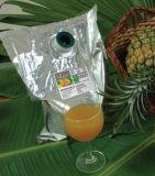 Het Concentraat van het ananassap, Direct Sap