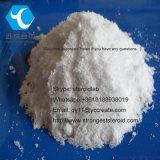 Китай питания API аспирина порошок Acetylsalicylic кислоты CAS: Abirritation 50-78-2 для