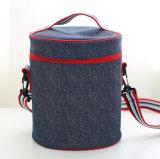 Верхний Класс высшего качества и изолированный обед сумка для пикника сумка охладителя