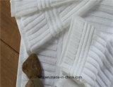 Ключ с пианино жаккард оптовой Hotel 100% банными полотенцами из египетского хлопка